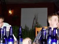 roeschen-machen-03-051