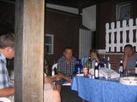 roeschen-machen-04-010