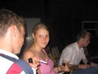roeschen-machen-04-058