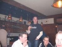 kloatscheeten-05-028