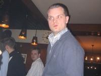 kloatscheeten-05-041
