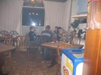 kloatscheeten-05-064