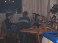 kloatscheeten-05-065