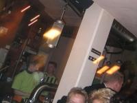 kloatscheeten-05-072
