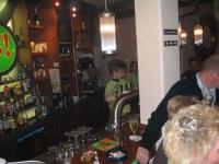 kloatscheeten-05-077