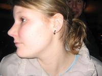 kloatscheeten-05-081