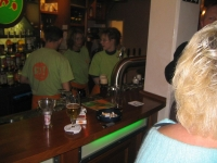 kloatscheeten-05-082