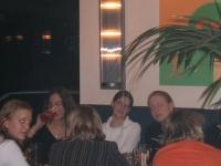 kloatscheeten-05-085
