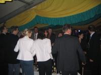 montagabend-05-032