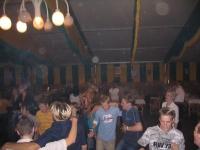 montagabend-05-198