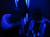 roeschen-machen-05-010