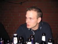 roeschen-machen-05-015