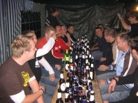 roeschen-machen-05-017