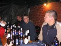 roeschen-machen-05-021