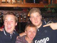 roeschen-machen-05-041