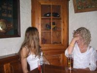 roeschen-machen-05-049
