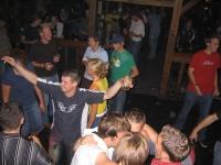 roeschen-machen-05-058