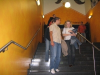 roeschen-machen-05-062