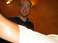 roeschen-machen-05-064