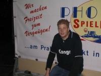 roeschen-machen-05-069
