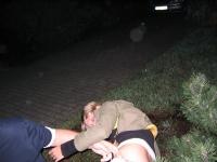 roeschen-machen-05-081