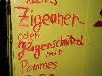 roeschen-machen-05-086