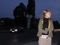 roeschen-machen-05-096