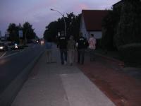 roeschen-machen-05-098