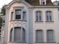 roeschen-machen-05-101