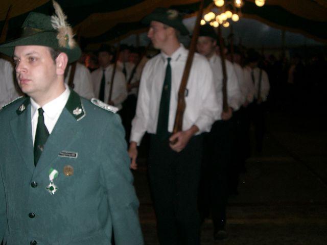 montagabend-06-078