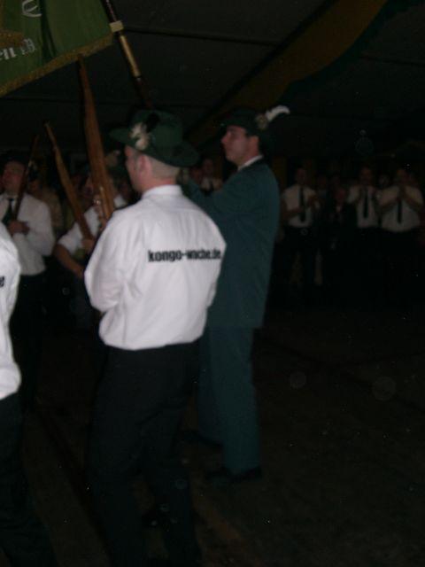 montagabend-06-146
