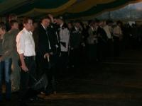 montagabend-06-062