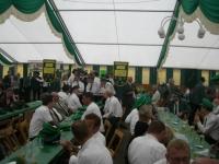 jubelfest-venhaus-07-023