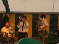 jubelfest-venhaus-07-027