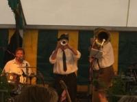 jubelfest-venhaus-07-028