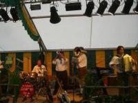 jubelfest-venhaus-07-029
