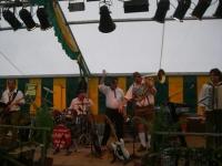 jubelfest-venhaus-07-030