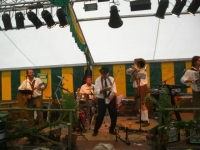 jubelfest-venhaus-07-031