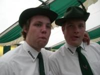 jubelfest-venhaus-07-035