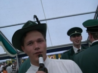 jubelfest-venhaus-07-037