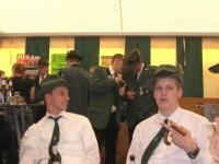 jubelfest-venhaus-07-052