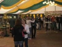 jubelfest-venhaus-07-066
