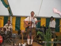 jubelfest-venhaus-07-069