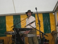 jubelfest-venhaus-07-070