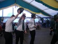 jubelfest-venhaus-07-071