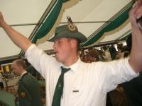 jubelfest-venhaus-07-073