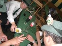 jubelfest-venhaus-07-081