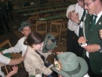 jubelfest-venhaus-07-088