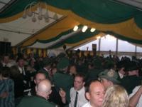 jubelfest-venhaus-07-091