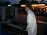 jubelfest-venhaus-07-093